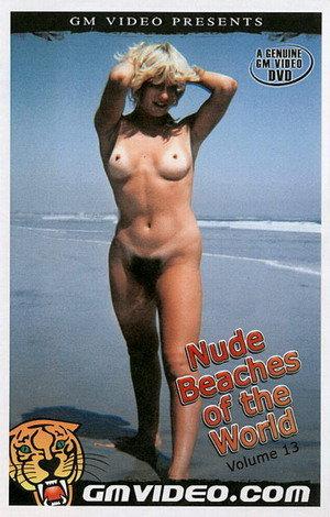 petula clark nude